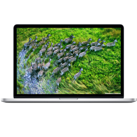 Macbook Pro 13 inch 2014 MGX82 Cũ 99% (i5/8GB/256GB)