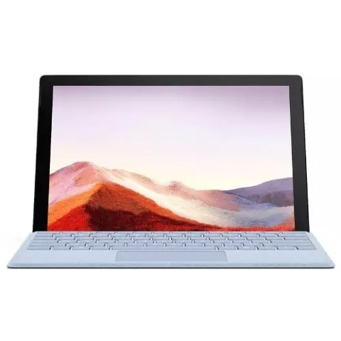 Surface Pro 7 (Core i5/8GB/128GB)+ Cover - New Seal