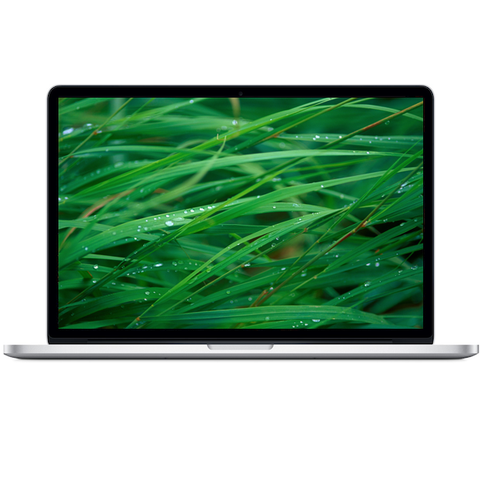 Macbook Pro 13 inch Late 2013 ME865 Cũ 99% (i5/8GB/256GB)