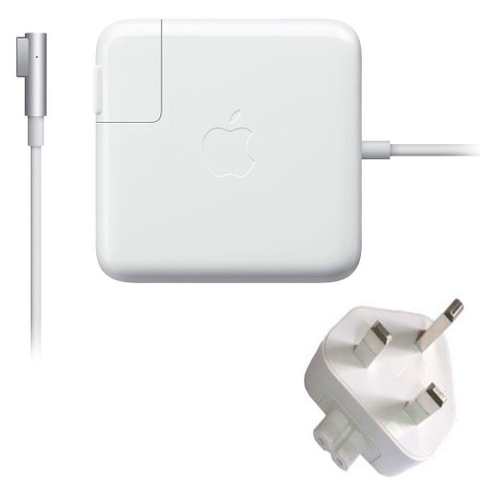 Sạc MacBook Air MagSafe 1 45W Zin Apple - Bóc Máy 99%