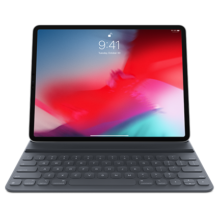 Smart Keyboard IPad Pro 11 2018