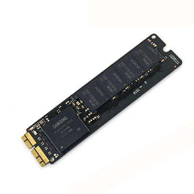 SSD Macbook Pro Retina 2013 256GB