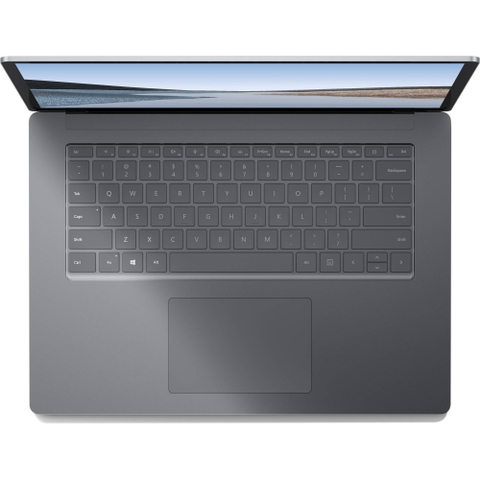 Surface Laptop 3 15-inch AMD Ryzen i7 16GB 512GB [NEW]