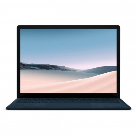 Surface Laptop 3 13,5-inch Core i5 RAM 8GB SSD 256GB [NEW]