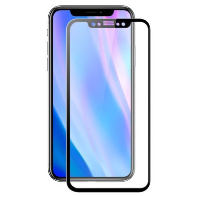 Thay Kính iPhone 11 Pro