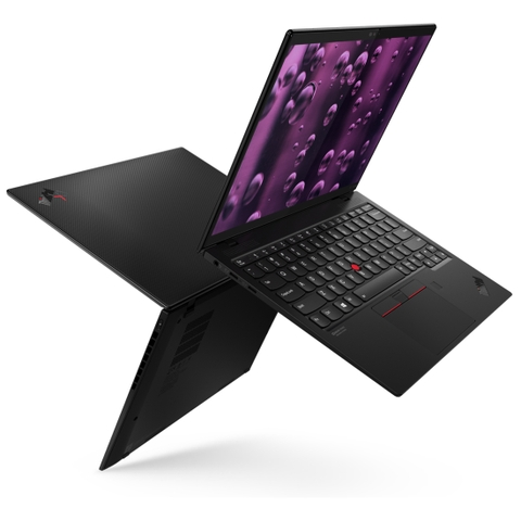 ThinkPad X1 Nano 2K - Intel® Core™ i7-1160G7 16GB 512GB [New]