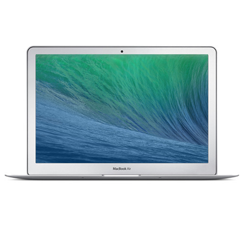 Macbook Air 13 inch 2014 MD760B 99% (i5/8GB/128GB)