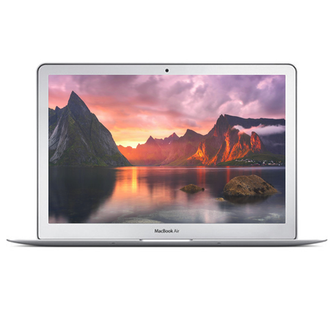 Macbook Air 13 inch 2017 MQD32 Cũ 99% (i5/8GB/128GB)
