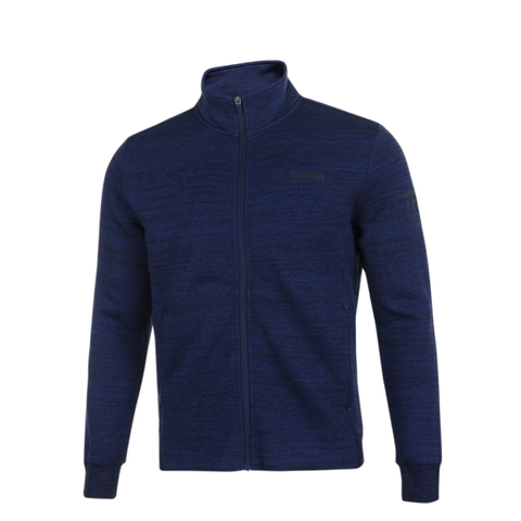 Dk.Night Blue Heather