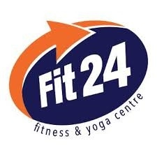 Fit24 - Fitness & Yoga Center Hà Nội