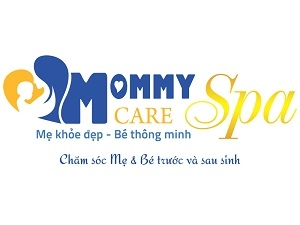 Mommy Care Spa