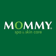 Mommy Spa & Skin care