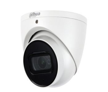 CAMERA DAHUA CVI 2.0MP HAC-HDW2249TP-A-LED