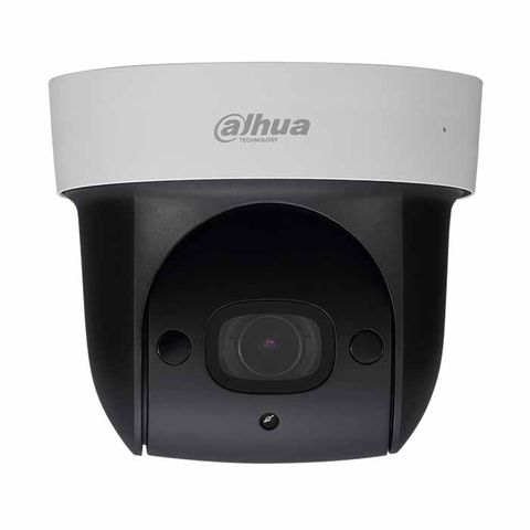 CAMERA SPEED DOME IP 2MP DAHUA SD29204UE-GN-W