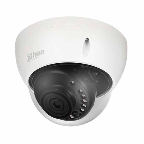 CAMERA HDCVI DOME 4MP DAHUA HAC-HDBW1400EP-S2