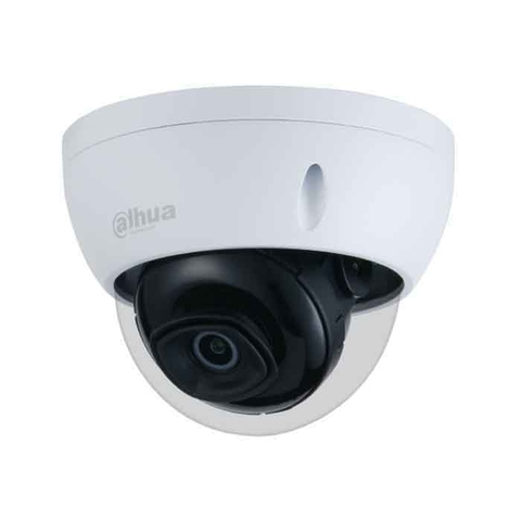 CAMERA IP DOME 8.0MP DAHUA DH-IPC-HDBW2831EP-S-S2