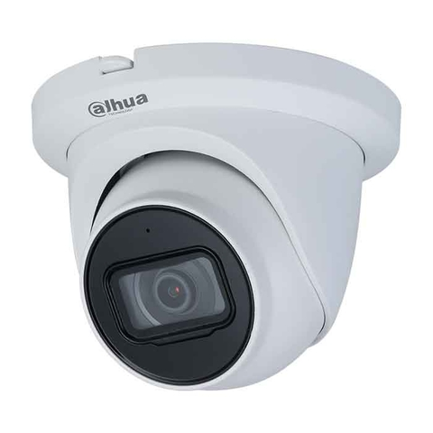 CAMERA IP AI 4.0MP DAHUA IPC-HDW3441TMP-AS