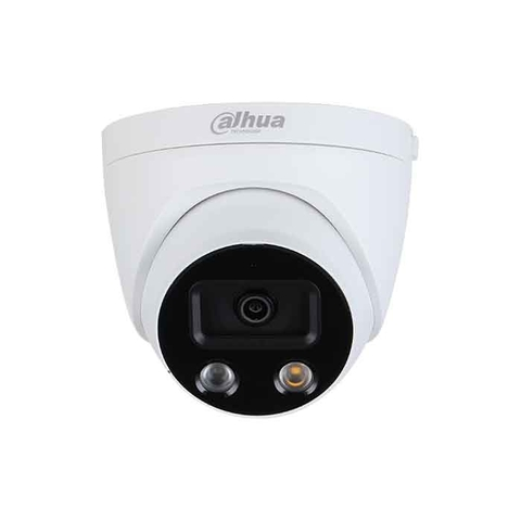 CAMERA IP PRO-AI 2.0MP DAHUA IPC-HDW5241HP-AS-PV