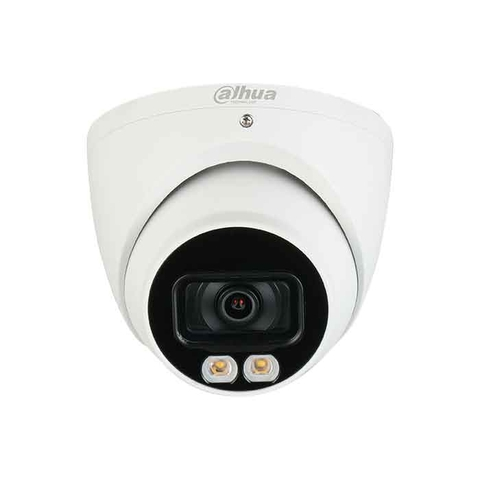 CAMERA IP PRO-AI 4.0MP DAHUA IPC-HDW5442TMP-AS-LED