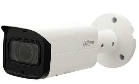 CAMERA IP STARLIGHT 2.0MP DAHUA IPC-HFW2231TP-ZS-S2