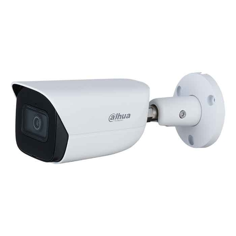 CAMERA IP AI 4.0MP DAHUA IPC-HFW3441EP-AS