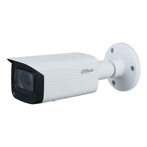 CAMERA IP AI 4.0MP DAHUA IPC-HFW3441TP-ZAS