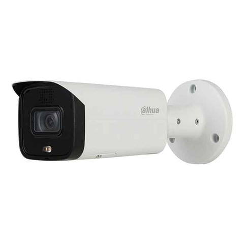 CAMERA IP PRO-AI 2.0MP DAHUA IPC-HFW5241TP-AS-PV