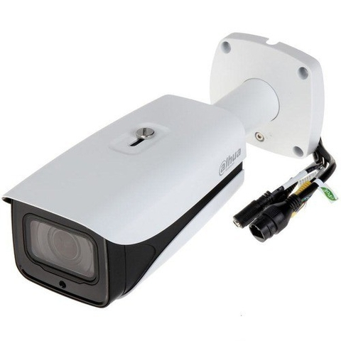 CAMERA IP 3.0MP DAHUA IPC-HFW8331EP-Z5