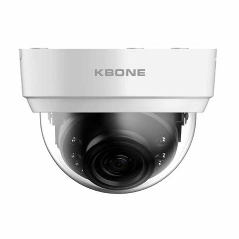 CAMERA IP WIFI KBONE 2MP KN-2002WN