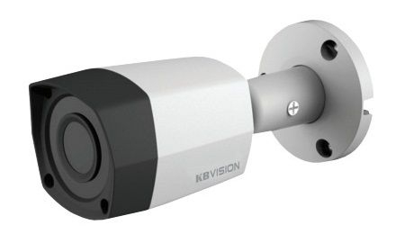 CAMERA 4IN1 1MP KBVISION KX-A1003C4
