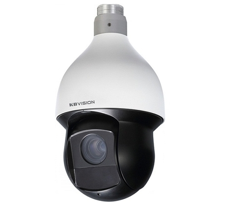 CAMERA IP SPEED DOME 4MP KBVISION KX-D4308PN