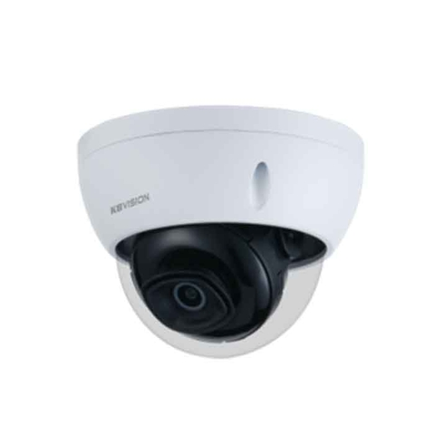 CAMERA IP DOME 4MP KBVISION KX-Y4002SN3