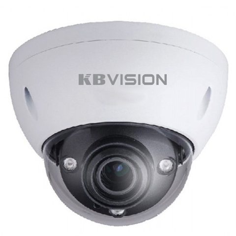 CAMERA KBVISION CVI 8MP KX-D4K04MC