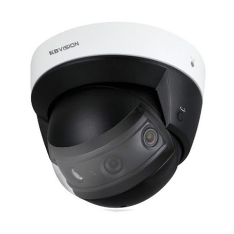 CAMERA KBVISION IP 2MP KX-2404MNL