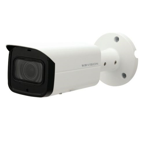 CAMERA KBVISION IP 2.0MP KR-DN20iLB