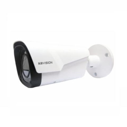 CAMERA KBVISION IP 2.0MP KR-DN20VB