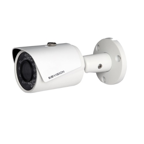 CAMERA KBVISION IP 4.0MP KR-CN40B