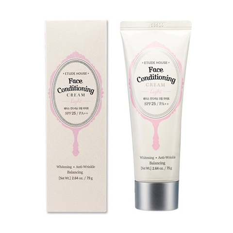 KEM BB DƯỠNG TRẮNG FACE CONDITIONING – ETUDE HOUSE