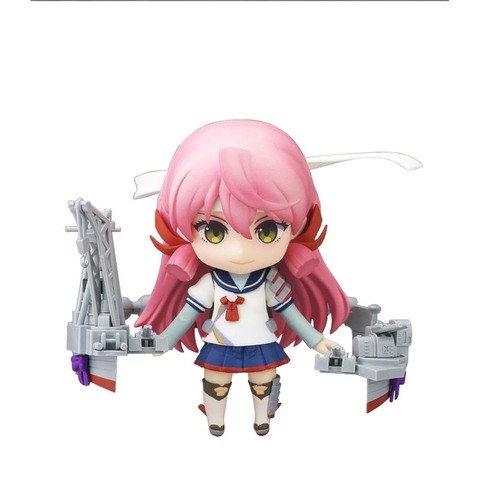 Nendoroid Good Smile Company 603 Akashi Kai Kantai Collection - Kancolle