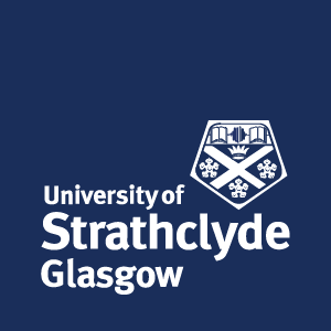 University of Strathclyde - Trường tại Anh.