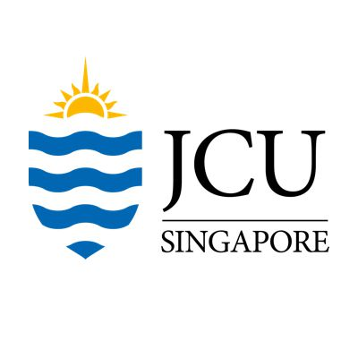 James Cook University Singapore (JCU Singapore) - Trường tại Singapore