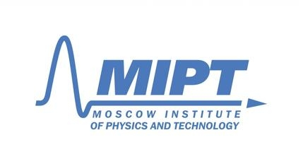 Moscow Institute of Physics and Technology - Trường tại Nga .