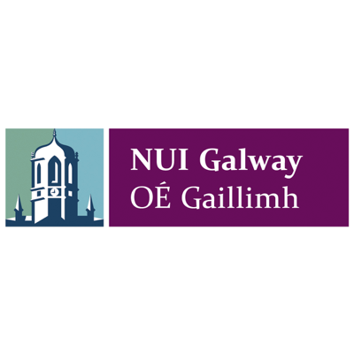 National University of Ireland, Galway - Trường tại Ireland