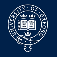 University of Oxford - Anh Quốc