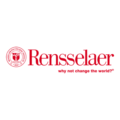 Rensselaer Polytechnic Institute - Trường tại Mỹ
