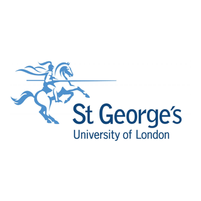 St George's, University of London - Trường tại Anh Quốc .