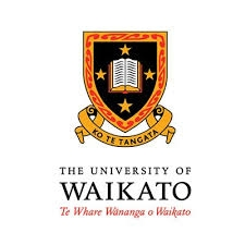 University of Waikato - Trường Tại New Zealand