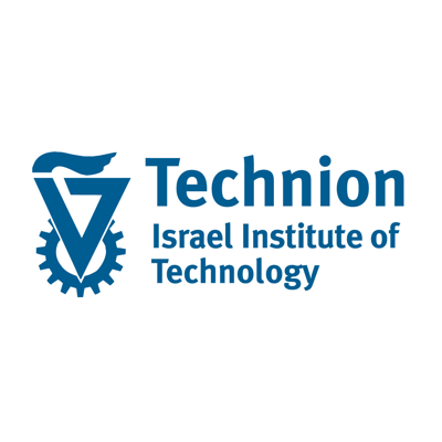 Technion Israel Institute of Technology - Trường tại Israel