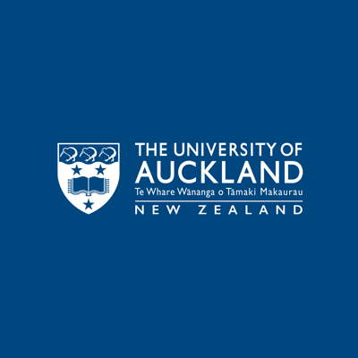 University of Auckland - Trường tại New Zealand