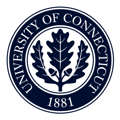 University of Connecticut - Trường tại Mỹ